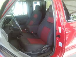 60 40 seat covers 2016 04 30174133 jpg