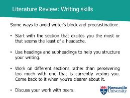 essays research paper job