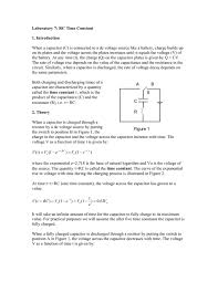 fetching lab rc time constant circuit formula eeeefeaecfafb um size