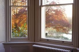 Door & Window Ideas