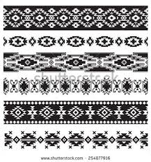 navajo border designs. Navajo Border Design - Google Search Designs