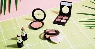 halal cosmetics saudi arabia s beauty industry