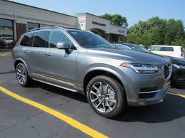 2018 volvo momentum. brilliant 2018 new 2018 volvo xc90 t6 awd momentum suv for sale in waukesha wi intended volvo momentum