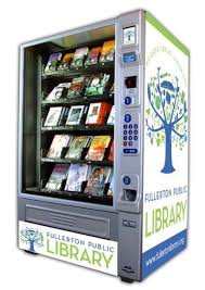 Creative Vending Machine Ideas Gorgeous Pin By Angel Singer On Vending Machines More Pinterest