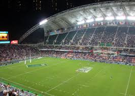 sports internship singapore shanghai hong kong sports internship