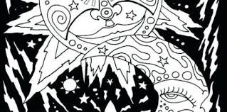 Felt Coloring Page Design And Ideas Page 0 Luxalobeautysorg