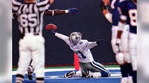 Join facebook to connect with deion sanders and others you may know. Best Photos Of Deion Sanders