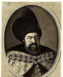 vasile-lupu-min - Identitatea Românească