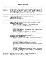 Professional Statement Examples Simple Objective Resume Administrative Assistant Examples Customer Service