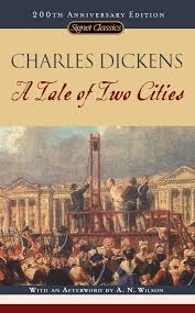 a tale of two cities questions for discussion  a tale of two cities questions for discussion