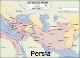 Spec Chart Ap World History Persia Dynasty Middle Eastern History Ap World History