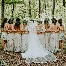 Jdete Na Svatbu Jako Host Poradíme Co Si Na Sebe Obléknout