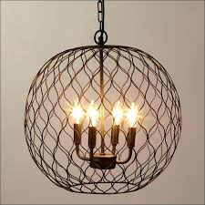 chandelier track lighting. Modern Rustic Chandelier Pendant Lighting . Track