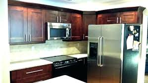 above oven microwave. Shelf Above Stove Microwave Cabinet Most Full Amazing Decoration Oven E