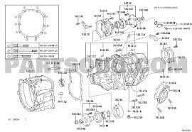 hyster 30 forklift wiring diagram wiring library tcm forklift alternator wiring diagram tcm forklift parts diagram daewoo forklift electrical parts wiring diagram and fuse box