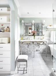 bathrooms color ideas. Interesting Bathrooms Pastel Bathroom Ideas On Bathrooms Color