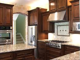 Cabinets To Go Bathroom Cabinets To Go Locations In Texas Barn Wood Upper Cabinets