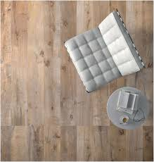 rectified wood tile awesome rectified wood look porcelain tile as your reference teatro paraguay