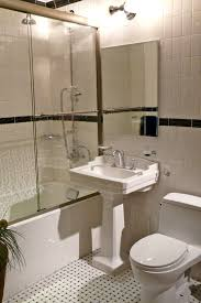 Small Picture Lovable Small Designer Bathroom in House Design Inspiration with