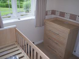 Mamas And Papas Bedroom Furniture Flatpack Assembly Service Home