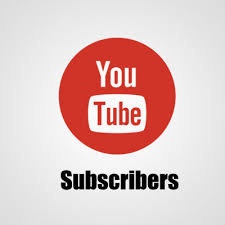 Image result for Youtube Subscriber