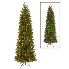 Christmas  Ft Christmas Tree Artificial One12 Pre Lit Treese For 12 Ft Fake Christmas Tree