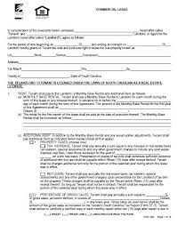sublease contract template business sublease agreement template sample sublease agreement