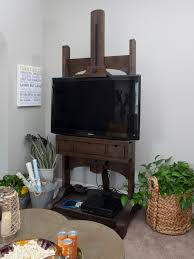 Bobs Furniture Kitchen Table Tv Stands New Released Bobs Furniture Tv Stands Catalog