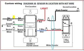 outdoor motion light wiring diagram wiring diagram collection motion sensor light wiring diagram outdoor motion light wiring diagram