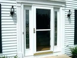 replacing sliding glass door french door slider replacing sliding door with french doors wood screen doors storm doors home depot sliding glass door