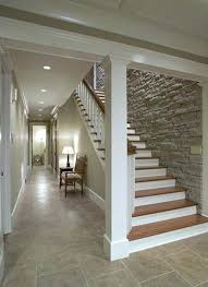 stairway wall decorations must try stair wall decoration ideas stairway wall decorations