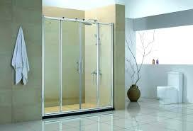 bathtub glass doors bathtub glass door bathroom shower glass bathtub sliding doors bathtub glass door shower