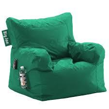 Furniture: Inspiring Unique Chair Design Ideas With Target Bean ...