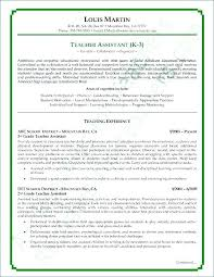 Free Teacher Resume Templates Cool Free Music Teacher Resume Template Format For Ideas Pro Musicians