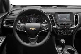 The 2020 chevrolet equinox comes in 8 configurations costing $0 to $35,700. 2020 Chevrolet Equinox Pictures Photos Carsdirect