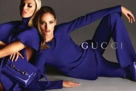 gucci women. dark blue gucci women outfit fashion n