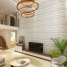 a10036 decorative pvc 3d wall panels 19 7