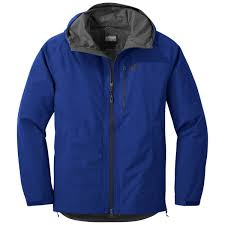 Outdoor Research Jacket Size Chart Mens Foray Jacket