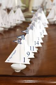 107 best escort cards & table numbers images on pinterest table Wedding Escort Cards And Table Numbers very cute escort cards for a nautical wedding DIY Wedding Table Cards