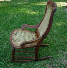 rocking chairs vintage metal rocking chair for back replacement parts salt and pepper shakers cushions seat indoor oversized glider rocker outdoor