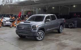 2019 Toyota Tundra Price and Review | 2018 Car Release