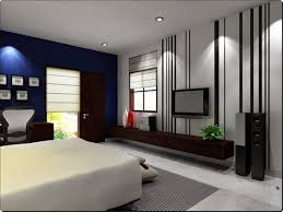 Small Picture Design Your Home Interior Prepossessing Home Ideas Home Interior