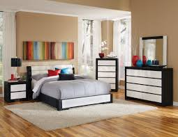decoration large modern bedroom with cream wall color interior design and glass windows ideas pumpkin bedroom furniture interior fascinating wall