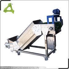 Conveyor Belt Vending Machine Hack Classy Conveyor Belt Vending Machine Wholesale Machine Suppliers Alibaba