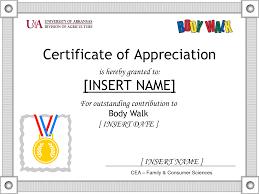 Volunteer Certificates Certificate Recognition Wording Filename Elsik Blue Cetane