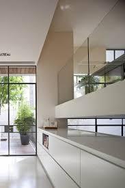 Mirrored Kitchen Cabinet Doors Kitchen Near Clear Kitchen Cabinet Near Mirrored Storage Door Near