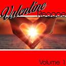 Valentine Reggae, Vol. 1