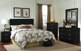 Bedroom Inexpensive Bedroom Furniture Beautiful Cheap Bedroom