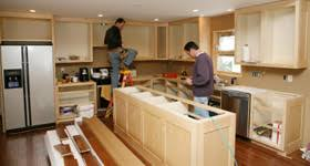 Small Picture Home Design of Hull Suppliers of Quality Bathrooms Kitchens and