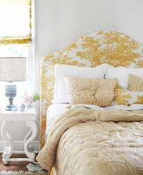 master bedroom color ideas pinterest. master bedroom color ideas pinterest l